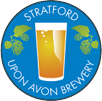 stratford upon avon brewery