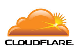 CloudFlare Security Issue