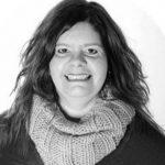Jacqueline Eyre, tips n mental health in lockdown