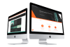 training provider web design